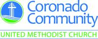 Coronado Community United Methodist Church